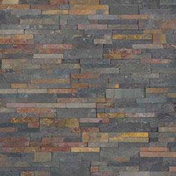 Sedona Multi Panel 6x24