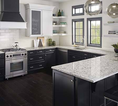 tile for kitchen countertops exhaust vent wall cap msi flooring backsplash and hardscaping countertop quiz