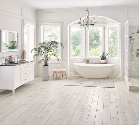 floor and decor porcelain tile reviews