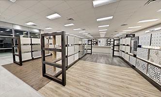 austin countertops austin tile flooring