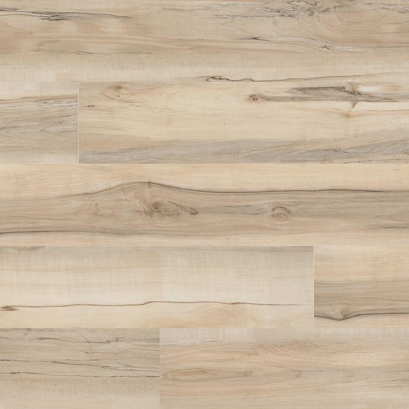 akadia vinyl floor tiles luxury vinyl