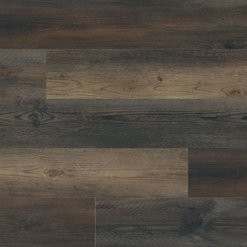 Stable Vinyl Flooring  Luxury Vinyl Tile  LVT Rigid Core