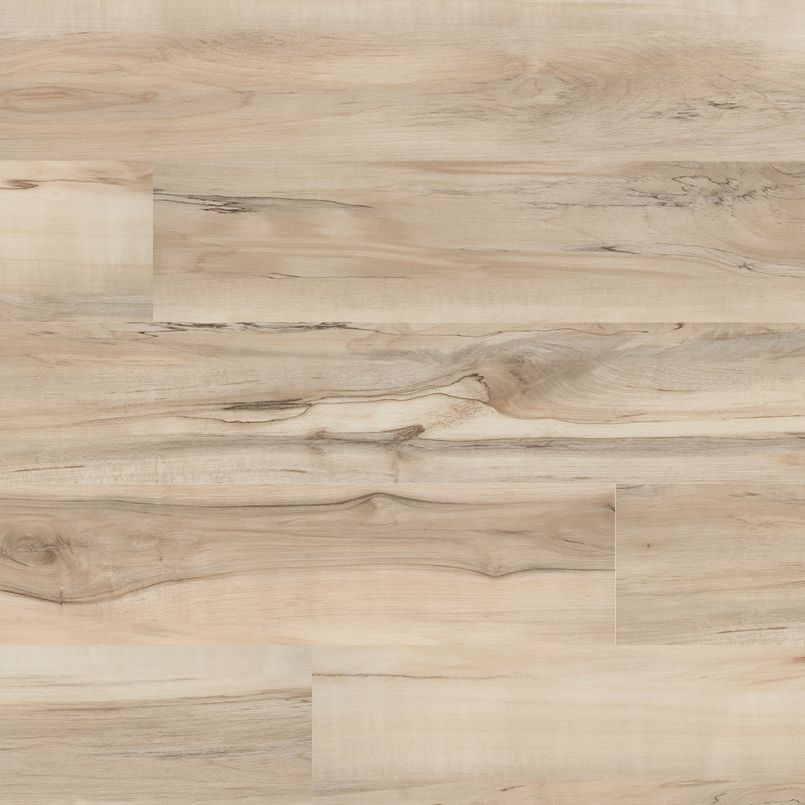 Akadia Vinyl Tiles  Luxury Vinyl Tile  LVT Rigid Core