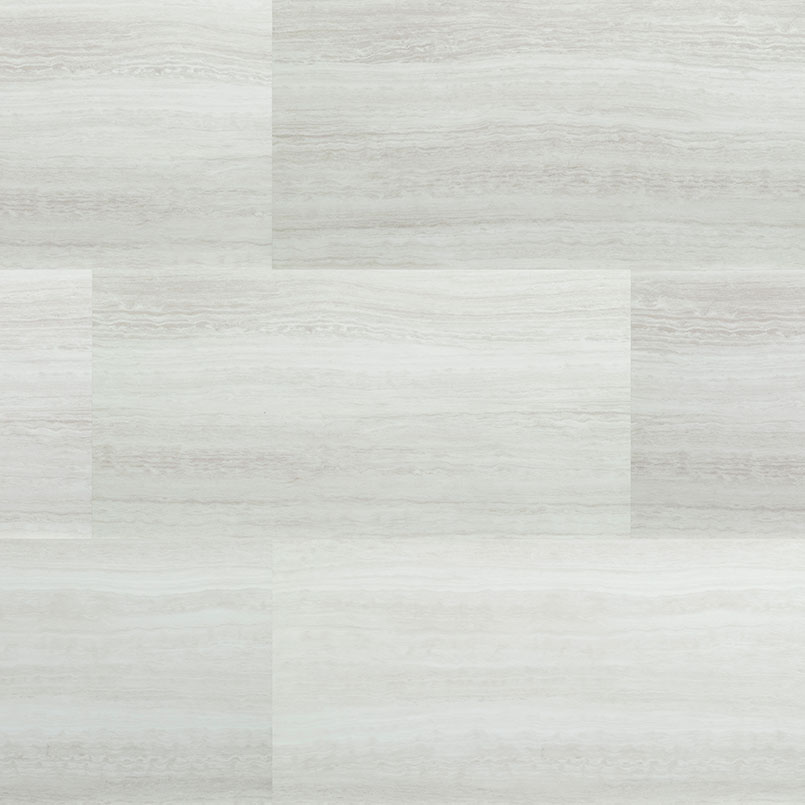 white ocean vinyl flooring luxury