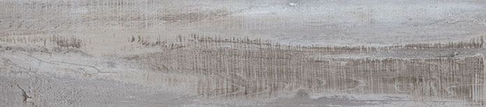 weathered brina vinyl tiles