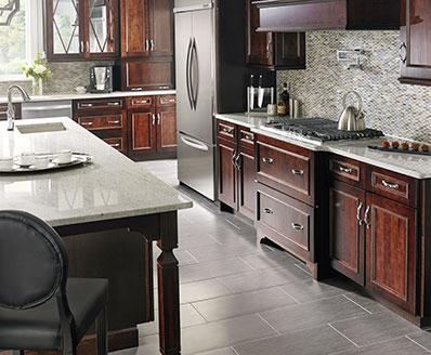 kitchen designer tool virtual design msi