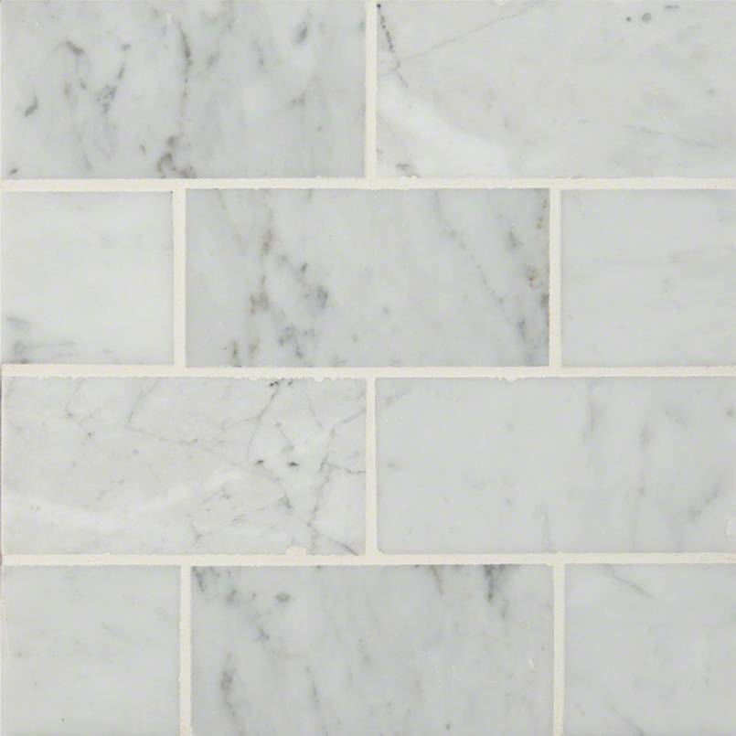 carrara marble white marble