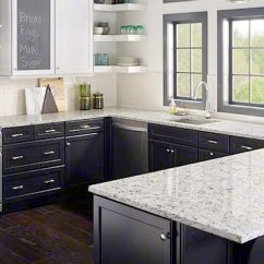 Backsplashes Kitchen Remodel A Backsplash Tile Wall Collections