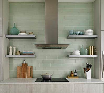 kitchen backsplash glass tiles round table and chairs set tile backsplashes wall hyde studio