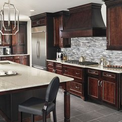 Backsplashes Kitchen Ikea Cabinets Cost Estimate Backsplash Tile Wall M Series Stacked Stone Panels