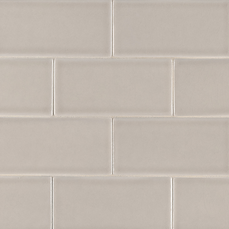 portico pearl subway tile backsplash and subway tile collection