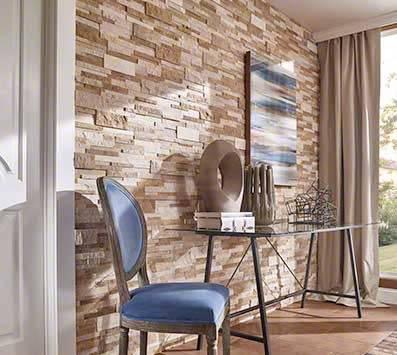 stone kitchen backsplash stonewall free shipping tile backsplashes wall stacked