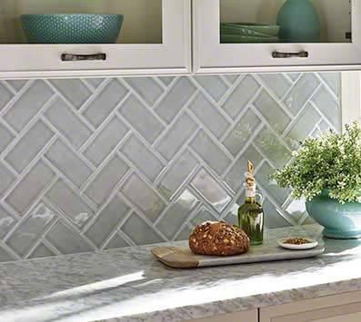 mosaic kitchen tile 2 seater table set backsplash backsplashes wall subway