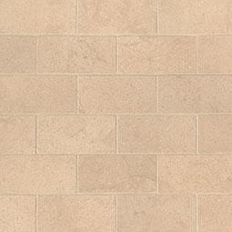 msi s entire backsplash tile and wall tile collection msi
