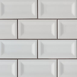 subway tile collection subway tiles in natural stone glass and ceramic