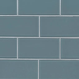 gray subway tile kitchen how to design a remodel collection natural stone ceramic glass harbor 3x6x8mm