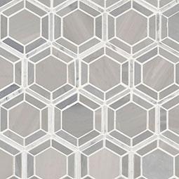 geometric tiles geometric floor tiles patterned wall tiles