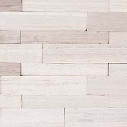peel and stick backsplash peel and stick tile backsplash stik wall tile from msi