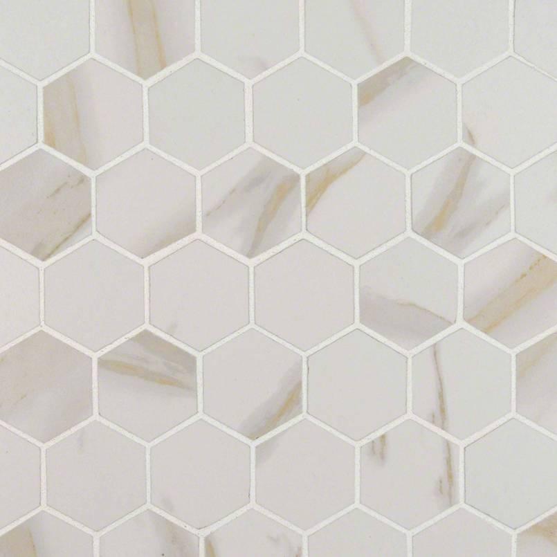 matte pocelain tile pietra collection