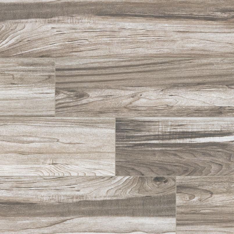 carolina timber grey wood look tile