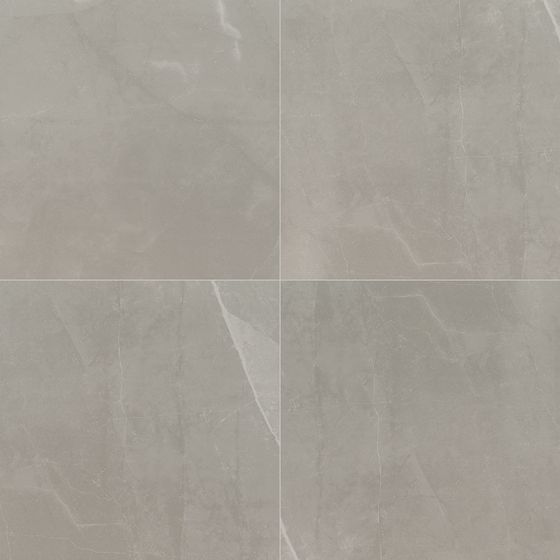 grey porcelain tile sande series