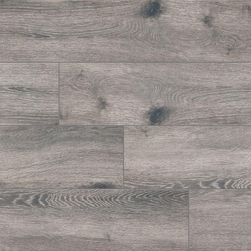 antoni gris porcelain wood tile wood