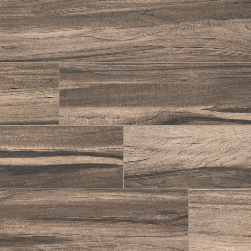Tile That Looks Like Wood Carolina Timber Saddle Wood Look Tile