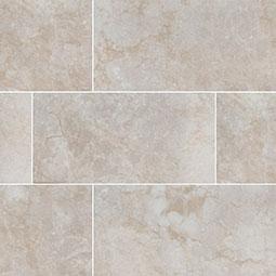 unique ceramic tiles for