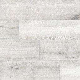 wood look tile wood tile tile that