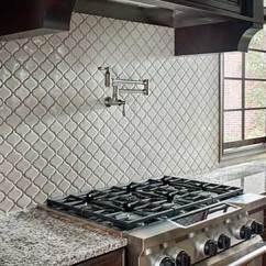 Virtual Kitchen Best Sink Visualizer Tools Msi Surfaces Designer