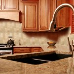 Amber Yellow Granite Granite Countertops Granite Tile