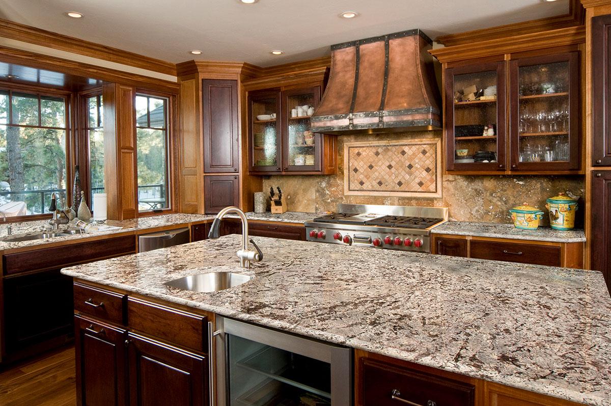 Bianco Antico Granite | Granite Countertops | Granite Slabs