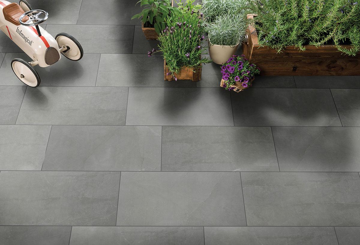grey porcelain tile sande series porcelain tile flooring