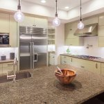 New Venetian Gold Granite Granite Countertops Granite Tile