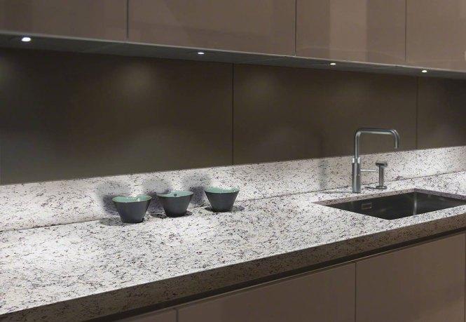 Granite Countertops Slabs