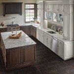 Tan Brown Granite Granite Countertops Granite Tile