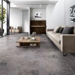 Tundra Gray Marble Countertops Marble Slabs Msi Marble