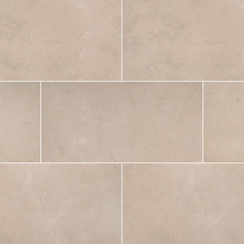 crema marfil marble countertops