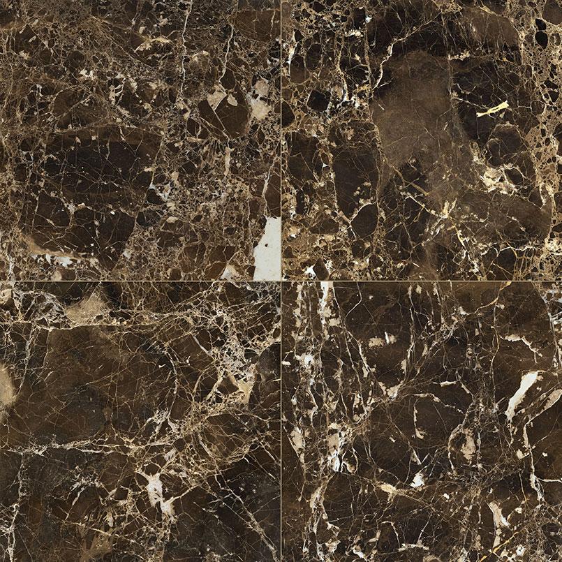 emperador dark marble countertops