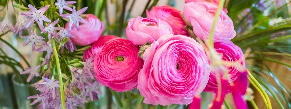 Blumenladen Mnchen Schwabing Ausgewhlte Arbeiten