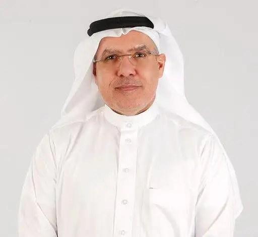 "Chief Operating Officer of Al-Jabr Trading Company ""Kia Algebra""Wael Baghdadi"