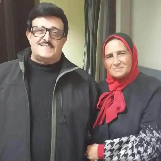Samir Ghanem