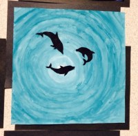 Math Worksheets Multiplication Dolphin. Math. Best Free ...