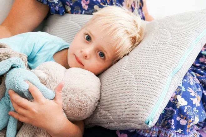 10 best toddler pillows for every