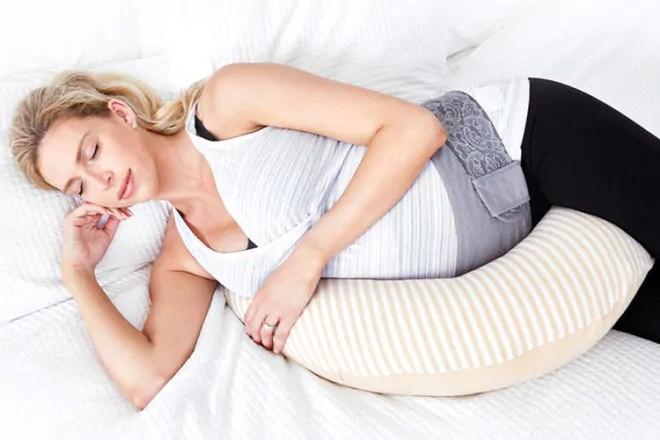 top 8 pregnancy pillow brands