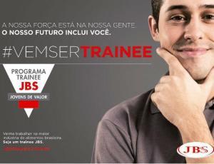 Cia de Talentos RH - www.ciadetalentos.com.br