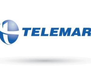 2ª Via Telemar - Segunda Via Conta OI