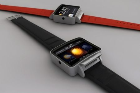 580578 iwatch o novo gadget da apple iWatch: o novo gadget da Apple