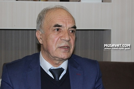 Картинки по запросу Sosioloq Əhməd Qəşəmoğlu