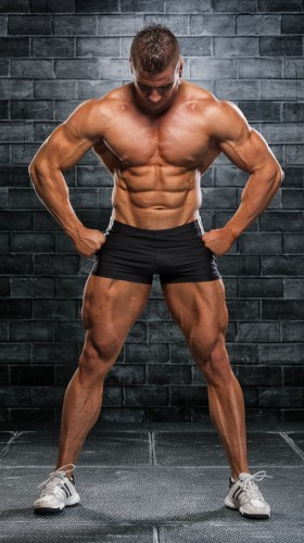Bodybuilding Can Eating Too Strict Or Clean Be Unhealthy